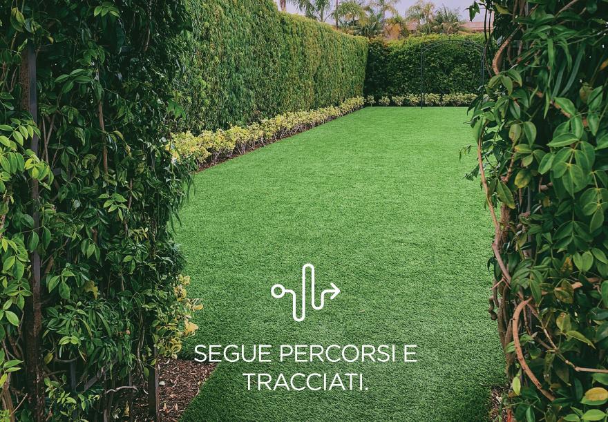 SEGUE-PERCORSI-E-tracciati