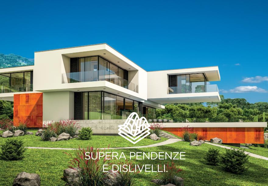 SUPERA-PENDENZE-e-dislivelli