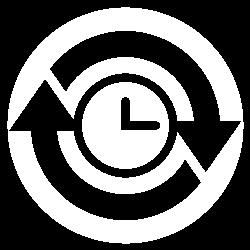 info-tecnica-1