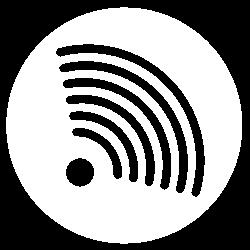 info-tecnica-10