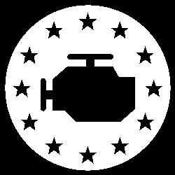 info-tecnica-6